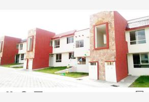 Foto de casa en venta en sn , atlixco centro, atlixco, puebla, 0 No. 01