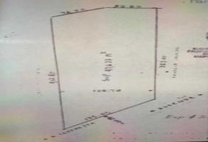 Foto de terreno habitacional en venta en s/n , atongo de abajo, cadereyta jiménez, nuevo león, 19439138 No. 01