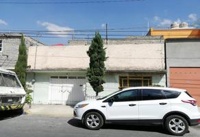 Foto de casa en venta en sn , aurora sur (benito juárez), nezahualcóyotl, méxico, 0 No. 01