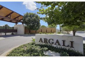 Foto de terreno habitacional en venta en s/n , australia, saltillo, coahuila de zaragoza, 15443074 No. 01
