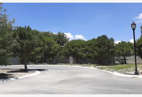 Foto de terreno habitacional en venta en s/n , australia, saltillo, coahuila de zaragoza, 15443074 No. 07
