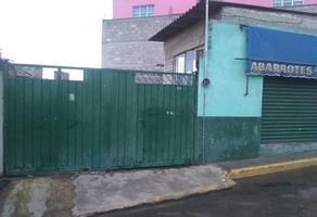 Foto de casa en venta en s/n , ayotla, ixtapaluca, méxico, 19453323 No. 01