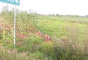 Foto de terreno habitacional en venta en s/n , azteca, durango, durango, 14763278 No. 04