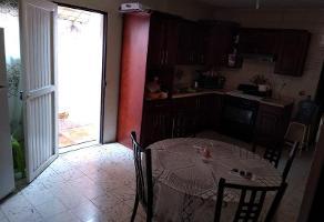 Foto de casa en venta en s/n , azteca, guadalupe, nuevo león, 0 No. 01