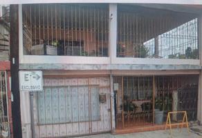 Foto de casa en venta en sn , azteca, guadalupe, nuevo león, 0 No. 01