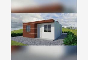 Foto de casa en venta en sn b, victoria de durango centro, durango, durango, 0 No. 01