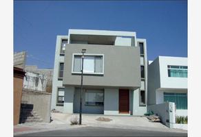 Foto de casa en venta en sn , balcones coloniales, querétaro, querétaro, 0 No. 01