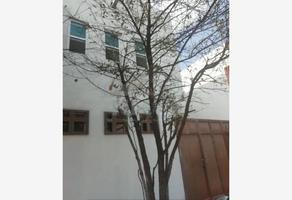 Foto de casa en venta en s/n , balcones de anáhuac sector 3, san nicolás de los garza, nuevo león, 15746958 No. 01