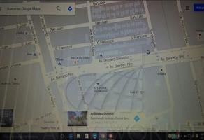 Foto de terreno comercial en venta en s/n , balcones de anáhuac sector 3, san nicolás de los garza, nuevo león, 10000714 No. 01