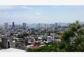 Foto de casa en venta en sn , balcones de costa azul, acapulco de juárez, guerrero, 0 No. 02