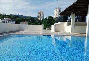Foto de departamento en venta en sn , balcones de costa azul, acapulco de juárez, guerrero, 18659036 No. 01
