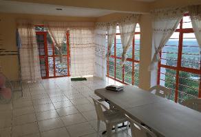 Foto de casa en venta en s/n , balcones de la calera, tlajomulco de z??iga, jalisco, 6361634 No. 01
