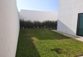 Foto de casa en venta en s/n , balcones de las torres, saltillo, coahuila de zaragoza, 14762045 No. 07