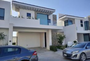 Foto de casa en venta en s/n , balcones de las torres, saltillo, coahuila de zaragoza, 14762720 No. 01