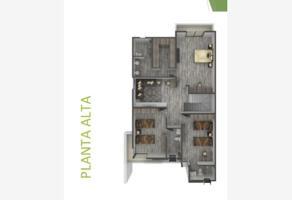 Foto de casa en venta en s/n , balcones de las torres, saltillo, coahuila de zaragoza, 15744189 No. 07