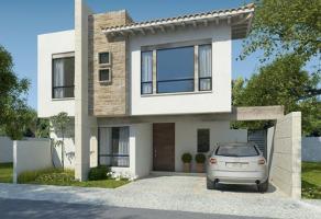 Foto de casa en venta en s/n , balcones de las torres, saltillo, coahuila de zaragoza, 0 No. 01
