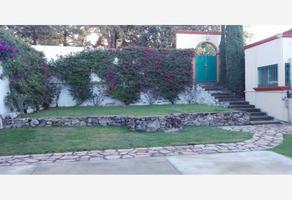 Foto de terreno habitacional en venta en sn , balcones de tequisquiapan, tequisquiapan, querétaro, 15243417 No. 01