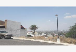 Foto de terreno habitacional en venta en sn , balcones del acueducto, querétaro, querétaro, 0 No. 01