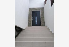 Foto de casa en venta en s/n , balcones del mirador, monterrey, nuevo león, 0 No. 01