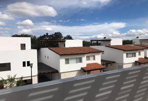 Foto de casa en venta en sn , balvanera polo y country club, corregidora, querétaro, 20183095 No. 01