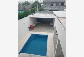 Foto de casa en venta en sn , barrio mirasol i, monterrey, nuevo león, 0 No. 01