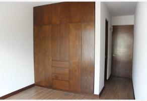 Foto de casa en venta en s/n , barrio san pedro 2 sector, monterrey, nuevo león, 0 No. 01