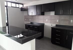 Foto de casa en venta en s/n , barrio tierra blanca, durango, durango, 0 No. 01