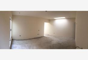 Foto de casa en venta en s/n , barrio tierra blanca, durango, durango, 15036034 No. 10