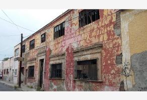 Foto de terreno habitacional en venta en s/n , barrio tierra blanca, durango, durango, 15123600 No. 02