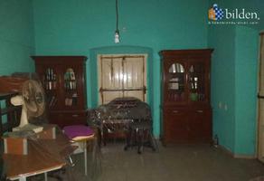 Foto de casa en venta en s/n , barrio tierra blanca, durango, durango, 19159010 No. 01