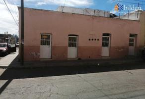 Foto de casa en venta en s/n , barrio tierra blanca, durango, durango, 19172026 No. 01