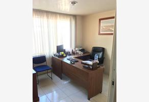 Foto de oficina en venta en sn , bellavista puente de vigas, tlalnepantla de baz, méxico, 0 No. 01