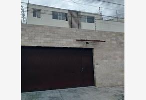 Foto de casa en venta en sn , bellavista, tehuacán, puebla, 20919199 No. 01