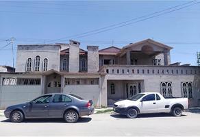 Foto de casa en venta en sn , benito juárez, durango, durango, 17614892 No. 01