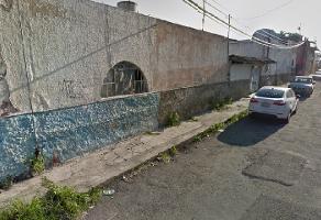 Foto de terreno comercial en venta en s/n , benito juárez norte, zapopan, jalisco, 5868076 No. 01