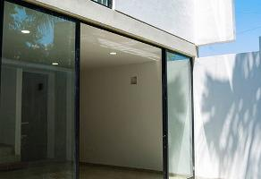 Foto de casa en condominio en venta en s/n , benito juárez nte, mérida, yucatán, 10043114 No. 09