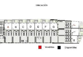 Foto de casa en condominio en venta en s/n , benito juárez nte, mérida, yucatán, 11093122 No. 01
