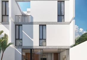 Foto de casa en condominio en venta en s/n , benito juárez nte, mérida, yucatán, 11096256 No. 07