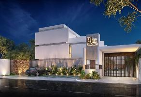 Foto de casa en condominio en venta en s/n , benito juárez nte, mérida, yucatán, 9963457 No. 01