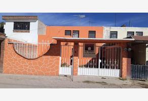 Foto de casa en venta en sn , benito juárez, tepeapulco, hidalgo, 17631662 No. 01
