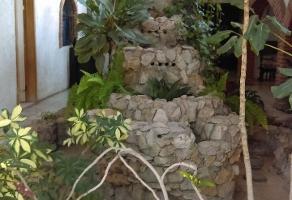 Foto de casa en venta en s/n , benito ju?rez, zapopan, jalisco, 5869286 No. 02