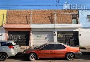 Foto de casa en venta en s/n , benjamín méndez, durango, durango, 15122742 No. 01
