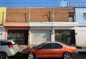 Foto de casa en venta en s/n , benjamín méndez, durango, durango, 15124857 No. 01