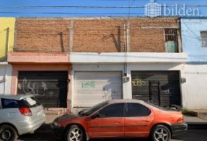Foto de casa en venta en s/n , benjamín méndez, durango, durango, 16286791 No. 01
