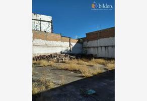Foto de terreno comercial en venta en s/n , benjamín méndez, durango, durango, 19268175 No. 01