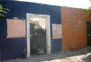 Foto de terreno comercial en venta en s/n , blanco y cuellar 2da., guadalajara, jalisco, 5863136 No. 01