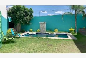 Foto de casa en venta en s/n , bonaterra, apodaca, nuevo león, 0 No. 02