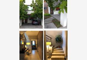 Foto de casa en venta en sn , bonterra, ramos arizpe, coahuila de zaragoza, 17689294 No. 01