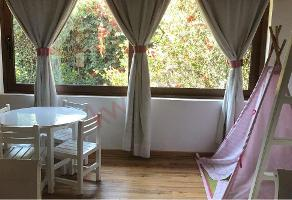 Foto de casa en renta en s/n , bosque de las lomas, miguel hidalgo, df / cdmx, 0 No. 01