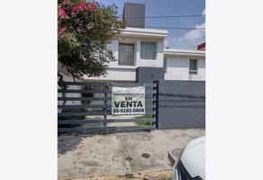 Foto de casa en venta en sn , bosque residencial del sur, xochimilco, df / cdmx, 0 No. 01